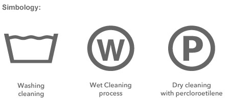 Cleaning processes